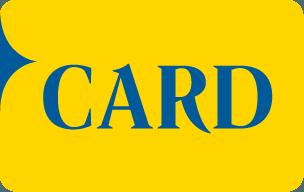 Niederösterreich-CARD